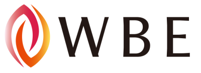 ウービィー株式会社